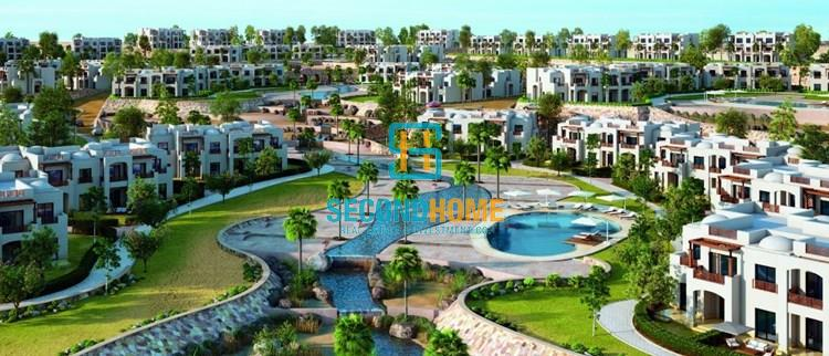 /photos/projects/Makadi-heights-best-project-in-makadi-luxurious-lifestyle-second-home-offers-you-the-best-properties00002_3b79f_lg.jpg