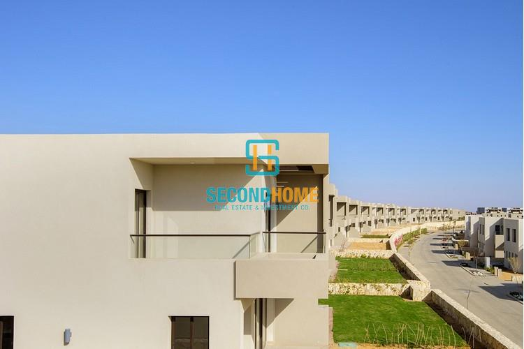 /photos/projects/azha-new-project-ain-sokhna00008_6dc46_lg.jpg