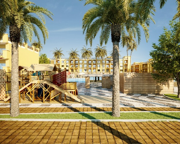 /photos/projects/new-brand-compound- Project-hurghada00001_9307e_lg.JPG