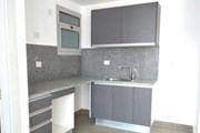 1-bedroom-Sholan-ElGouna-resale-Second-Home00003_d3f07_lg.jpg