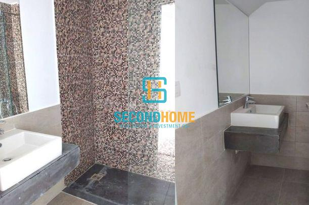 1-bedroom-Sholan-ElGouna-resale-Second-Home00004_d3f07_lg.jpg