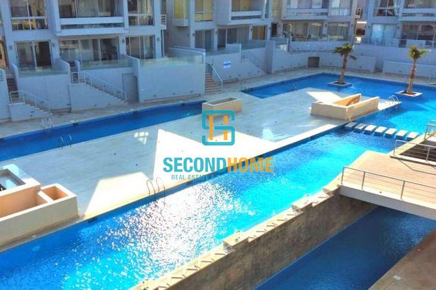 1-bedroom-Sholan-ElGouna-resale-Second-Home00010_bb378_lg.jpg