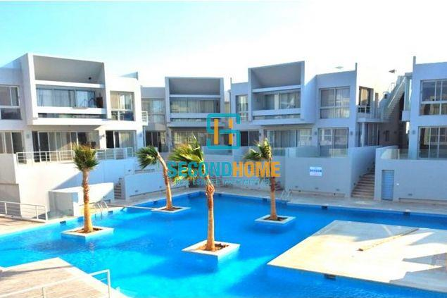 1-bedroom-Sholan-ElGouna-resale-Second-Home00012_bb378_lg.jpg