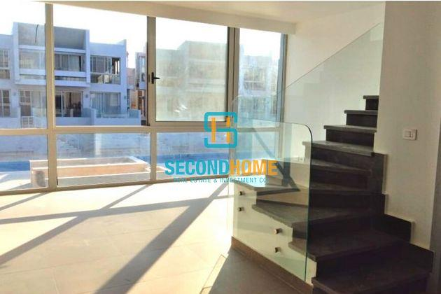1-bedroom-Sholan-ElGouna-resale-Second-Home00014_4b1e8_lg.jpg
