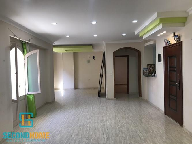 4 bedrooms apartment in Arabia,Hurghada