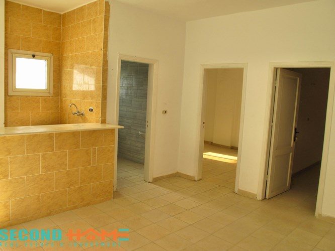 2 Bedroom for sale in Hadaba