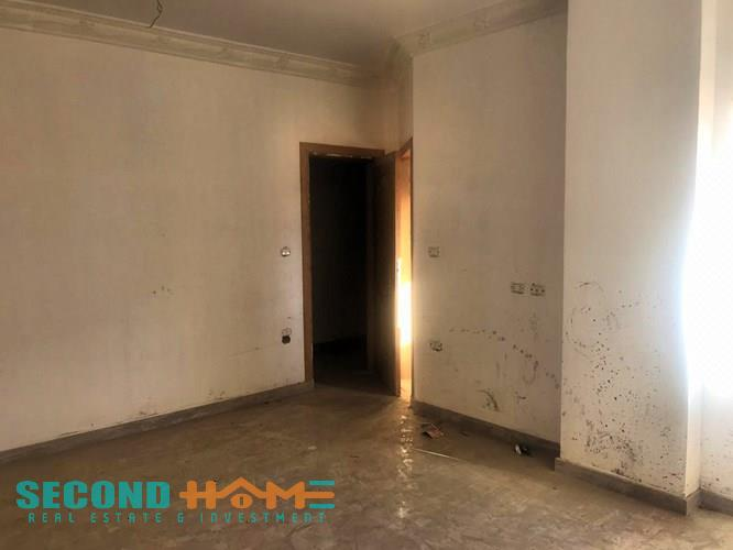 3 Bedroom for sale in Hadaba Area