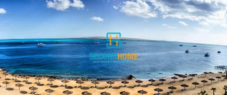 the-view-new-phase-island-view-wonderful-sea-view-luxurious-lifestyle-unique-location00002 (5)_fhdr_417aa_lg.jpg