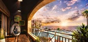 the-view-new-phase-island-view-wonderful-sea-view-luxurious-lifestyle-unique-location00002 (7)_fhdr_8e0b7_lg.jpg