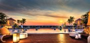 the-view-new-phase-island-view-wonderful-sea-view-luxurious-lifestyle-unique-location00002 (8)_fhdr_1076b_lg.jpg